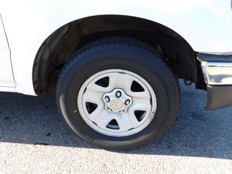 2001 Toyota Tacoma SR5   Santa Ana, California   Santa Ana Auto Center in Santa Ana, California