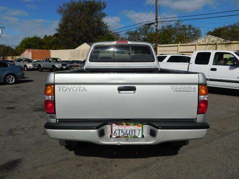2001 Toyota Tacoma PreRunner | Santa Ana, California | Santa Ana Auto Center in Santa Ana, California