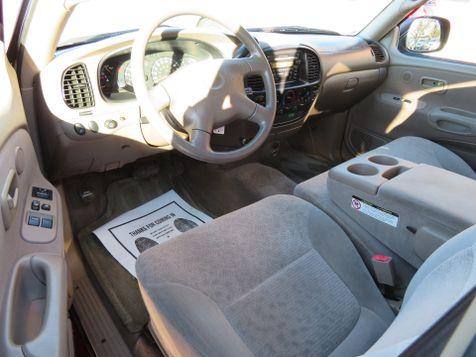 2001 Toyota Tundra Ltd | Abilene, Texas | Freedom Motors  in Abilene, Texas