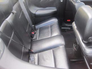 2001 Volkswagen Cabrio GLX Englewood, Colorado 16