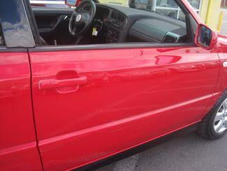2001 Volkswagen Cabrio GLX Englewood, Colorado 18