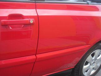 2001 Volkswagen Cabrio GLX Englewood, Colorado 22