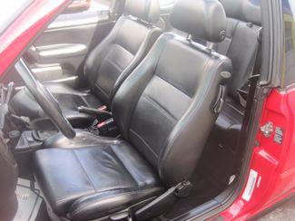 2001 Volkswagen Cabrio GLX Englewood, Colorado 10