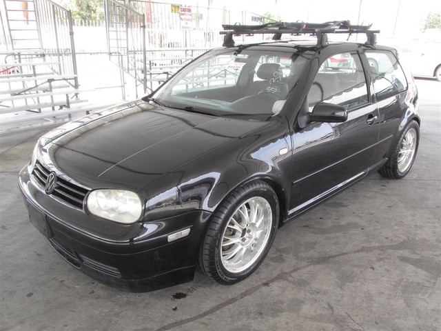 2001 Volkswagen GTI GLS Please call or e-mail to check availability All of our vehicles are ava