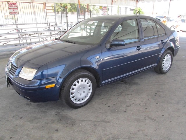 2001 Volkswagen Jetta GL Please call or e-mail to check availability All of our vehicles are av