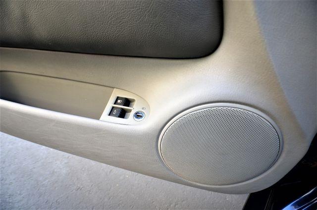 2001 Volkswagen Jetta GLS Reseda, CA 30