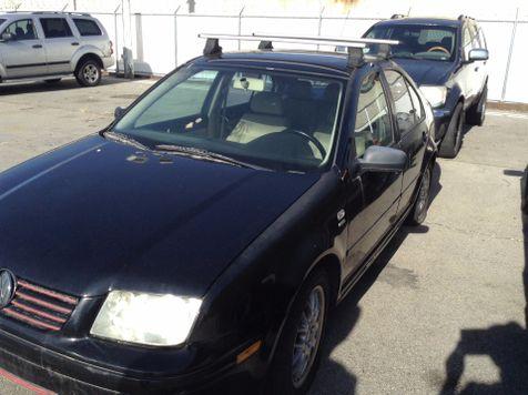 2001 Volkswagen Jetta GLS in Salt Lake City, UT