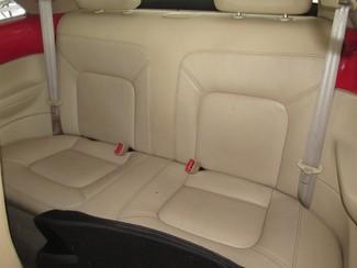 2001 Volkswagen New Beetle GLX Gardena, California 9