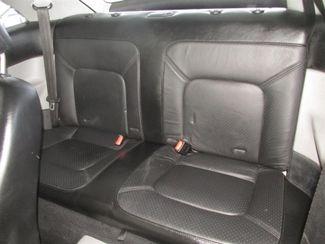 2001 Volkswagen New Beetle GLX Gardena, California 10