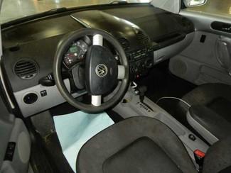 2001 Volkswagen New Beetle GLS in JOPPA, MD