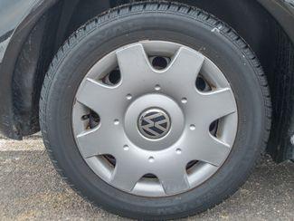 2001 Volkswagen New Beetle GL Maple Grove, Minnesota 27
