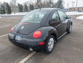 2001 Volkswagen New Beetle GL Maple Grove, Minnesota 3