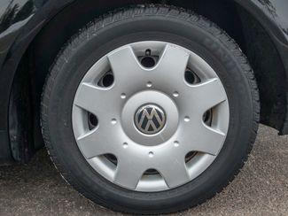 2001 Volkswagen New Beetle GL Maple Grove, Minnesota 28