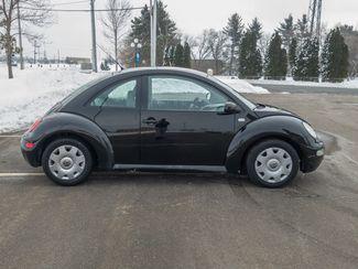 2001 Volkswagen New Beetle GL Maple Grove, Minnesota 9
