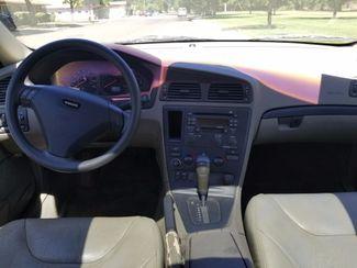 2001 Volvo S60 Chico, CA 20