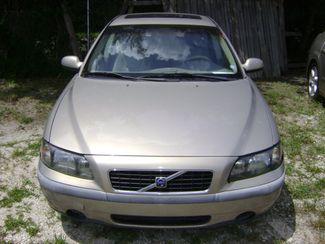 2001 Volvo S60 in Fort Pierce, FL