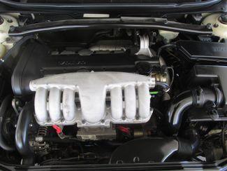 2001 Volvo S80 Gardena, California 13
