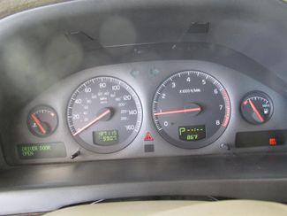 2001 Volvo S80 Gardena, California 5