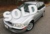 2001 Volvo V40 - Amazing 24K Miles - Timing Belt Serviced Lakewood, NJ