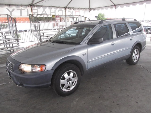 2001 Volvo V70 Please call or e-mail to check availability All of our vehicles are available fo