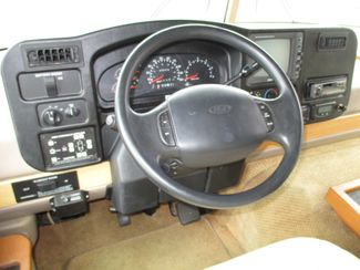 2001 Winnebago Adventurer WFG35U  city Florida  RV World of Hudson Inc  in Hudson, Florida