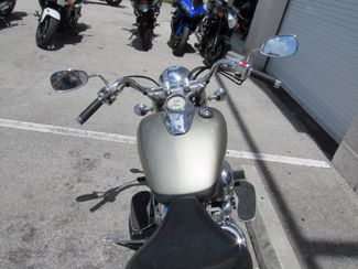2001 Yamaha XVS 650 Classic Dania Beach, Florida 16