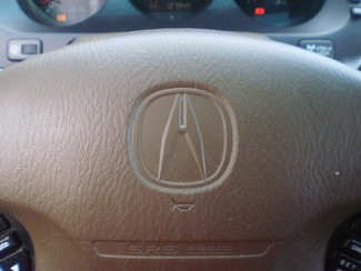 2002 Acura MDX Touring Pkg Englewood, Colorado 14