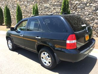2002 Acura-3 Owner-3rd Row! MDX-AWD!! BUY HERE PAY HERE! Base-CARMARTSOUTH.COM Knoxville, Tennessee 3