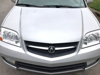 2002 Acura-One Owner! 31service Records! MDX-CARMARTSOUTH.COM Touring Knoxville, Tennessee 1