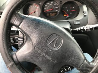2002 Acura-One Owner! 31service Records! MDX-CARMARTSOUTH.COM Touring Knoxville, Tennessee 24