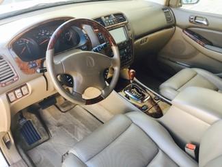 2002 Acura MDX Base LINDON, UT 10