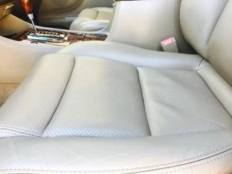 2002 Acura MDX Base LINDON, UT 12