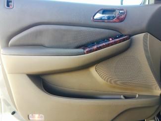 2002 Acura MDX Base LINDON, UT 14