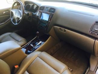 2002 Acura MDX Base LINDON, UT 20
