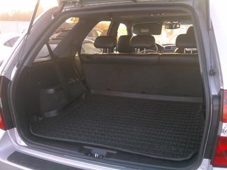 2002 Acura MDX Base LINDON, UT 5