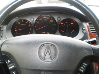 2002 Acura RL Englewood, Colorado 14
