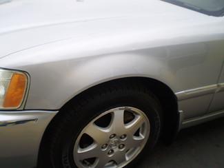 2002 Acura RL Englewood, Colorado 25