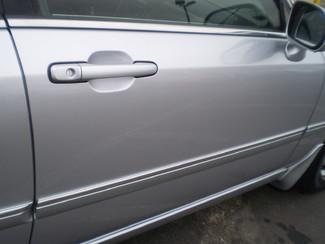 2002 Acura RL Englewood, Colorado 31
