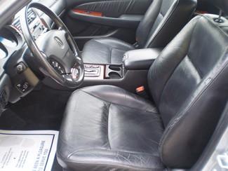 2002 Acura RL Englewood, Colorado 4