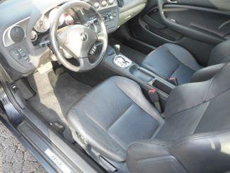 2002 Acura RSX Auto New Windsor, New York 13
