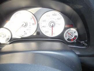 2002 Acura RSX Auto New Windsor, New York 15