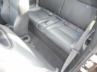 2002 Acura RSX Auto New Windsor, New York 18