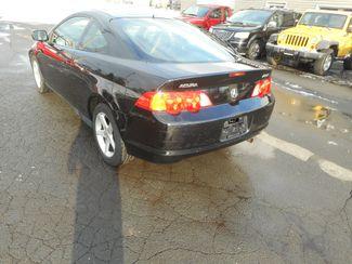 2002 Acura RSX Auto New Windsor, New York 5