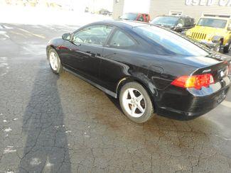 2002 Acura RSX Auto New Windsor, New York 6