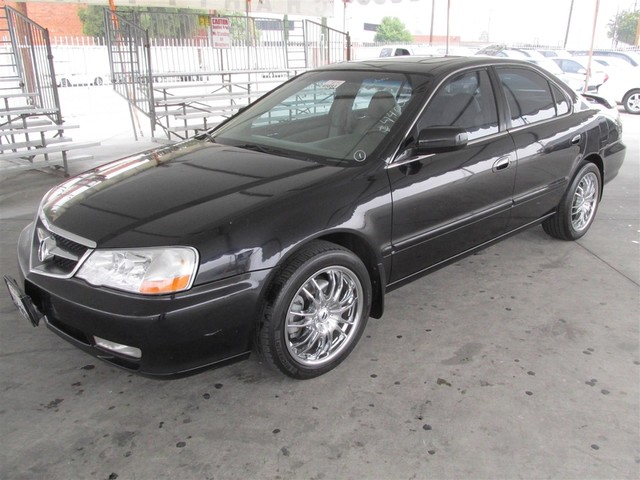 2002 Acura TL Type S wNavigation Please call or e-mail to check availability All of our vehicl