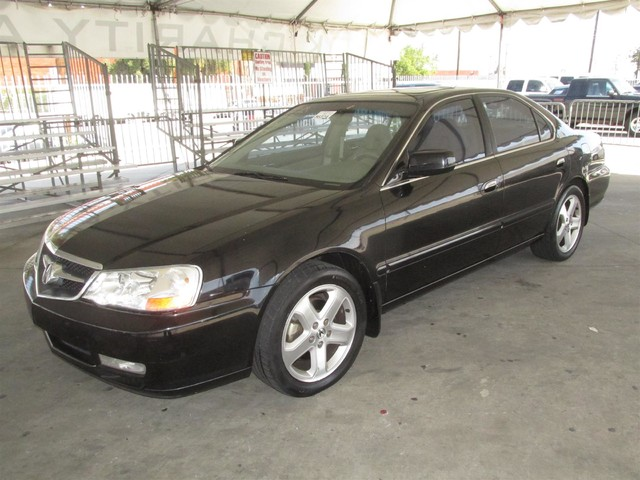 2002 Acura TL Type S Please call or e-mail to check availability All of our vehicles are availa
