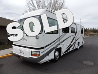 2002 Tiffin Allegro 32IP Diesel Bend, Oregon