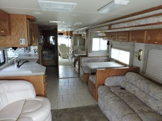 2002 Tiffin Allegro 32IP Diesel Bend, Oregon 11