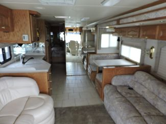 2002 Tiffin Allegro 32IP Diesel Bend, Oregon 12