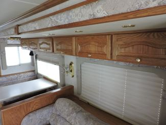 2002 Tiffin Allegro 32IP Diesel Bend, Oregon 18